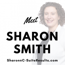 SHARON SMITH